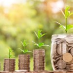 積立投資信託運用報告(NISA口座)2019年1月8日