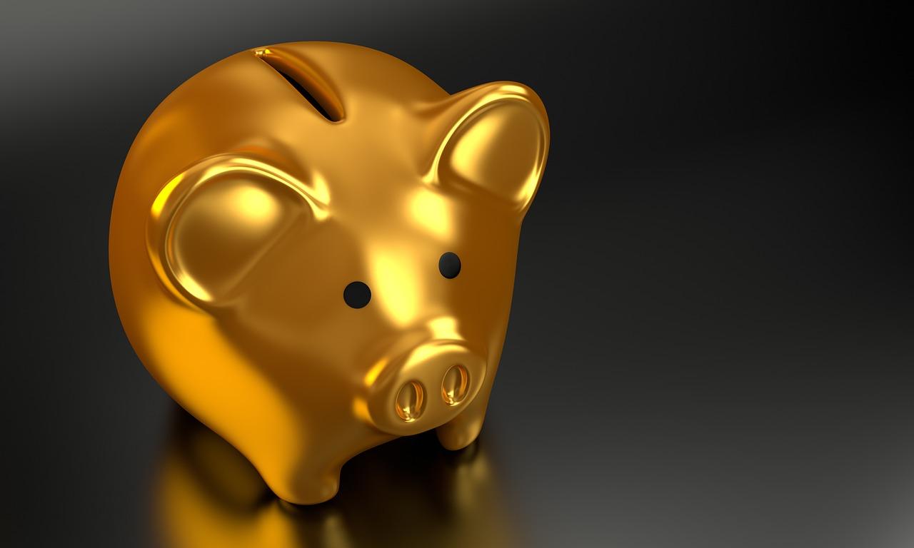 カタカナ祭り!コモンズ30ファンドとコモンズ-ザ・2020ビジョンとニッセイ225インデックスファンドを解約。