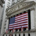 米国株初心者はNISA口座でADR(米国預託証券)か米国ETF!