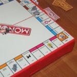 憧れのボードウォーク「MONOPOLY(モノポリー)」の遊び方