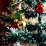 クリスマスショックで積立て投資信託がすべてマイナスに!芸能人が結婚を発表すると株価が下がる?堀北真希を超えた高橋真麻。