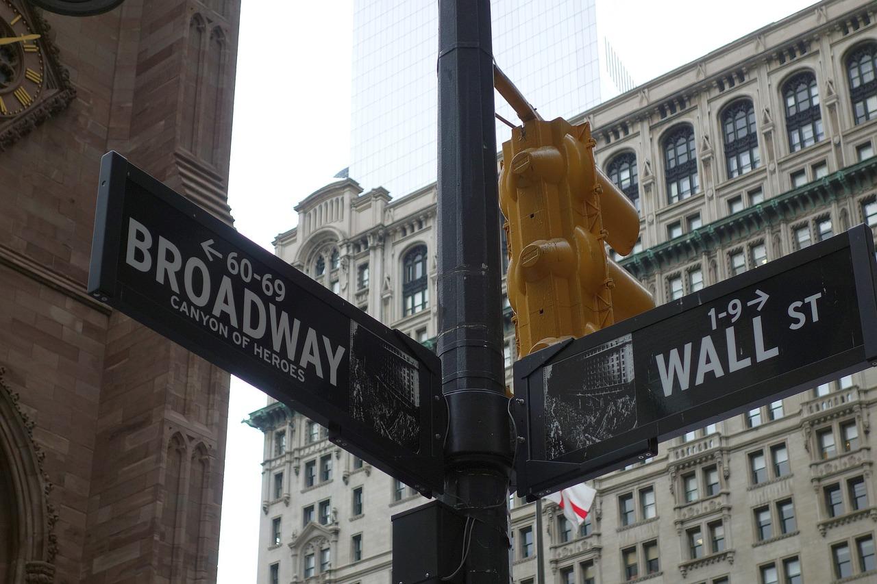 米国株運用報告(NISA口座) 2019年3月15日
