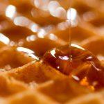 コンビニ3社のこだわり「ベルギーワッフル」「ワッフル」を食べ比べ。なんと2社が同じ工場で生産されていた!
