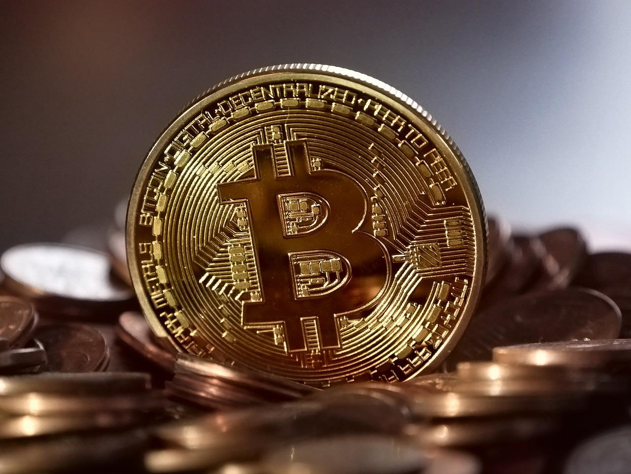 仮想通貨運用報告(SBIVC)2019年3月25日