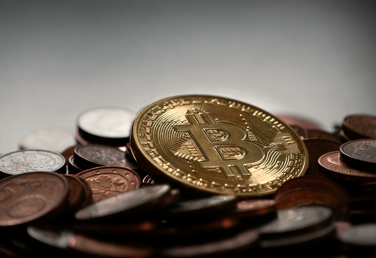 仮想通貨運用報告(SBIVC)2019年4月25日