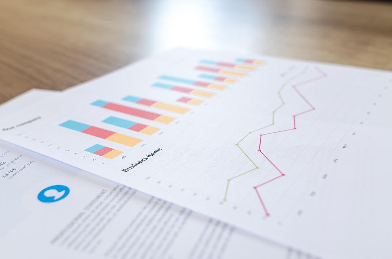 積立投資信託運用報告(NISA口座)2019年4月5日