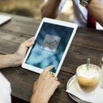 ファーウェイのsimフリータブレット「MediaPad T1K 7.0 LTE」未使用品が9,980円!