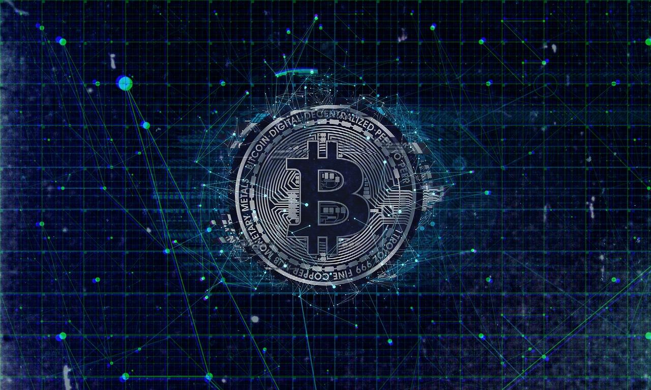 仮想通貨運用報告(SBIVC)2019年5月27日