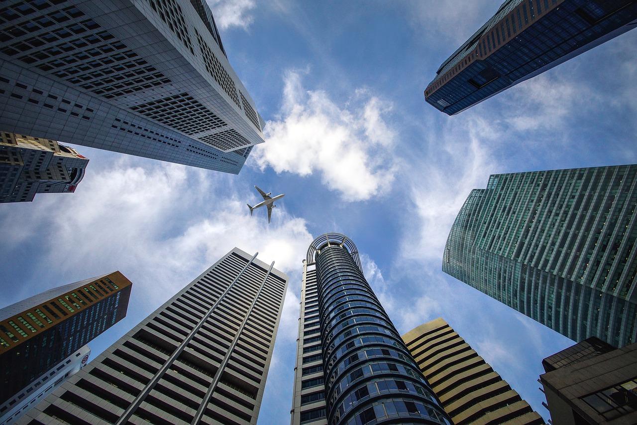 積立投資信託運用報告(NISA口座)2019年5月9日