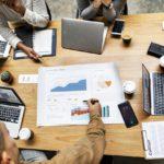 積立投資信託運用報告(NISA口座)2019年5月21日