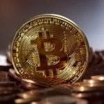 仮想通貨運用報告(SBIVC)2019年6月25日