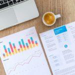 積立投資信託運用報告(NISA口座)2019年6月5日