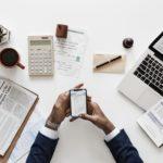 積立投資信託運用報告(NISA口座)2019年7月25日