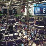 米国株運用報告(NISA口座) 2019年8月15日