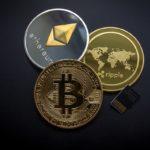 仮想通貨運用報告(SBIVC)2019年8月20日