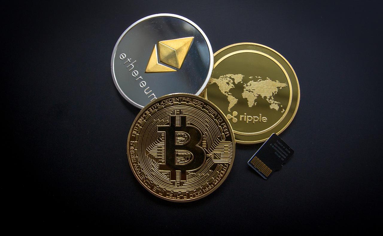 仮想通貨運用報告(SBIVC)2019年11月20日