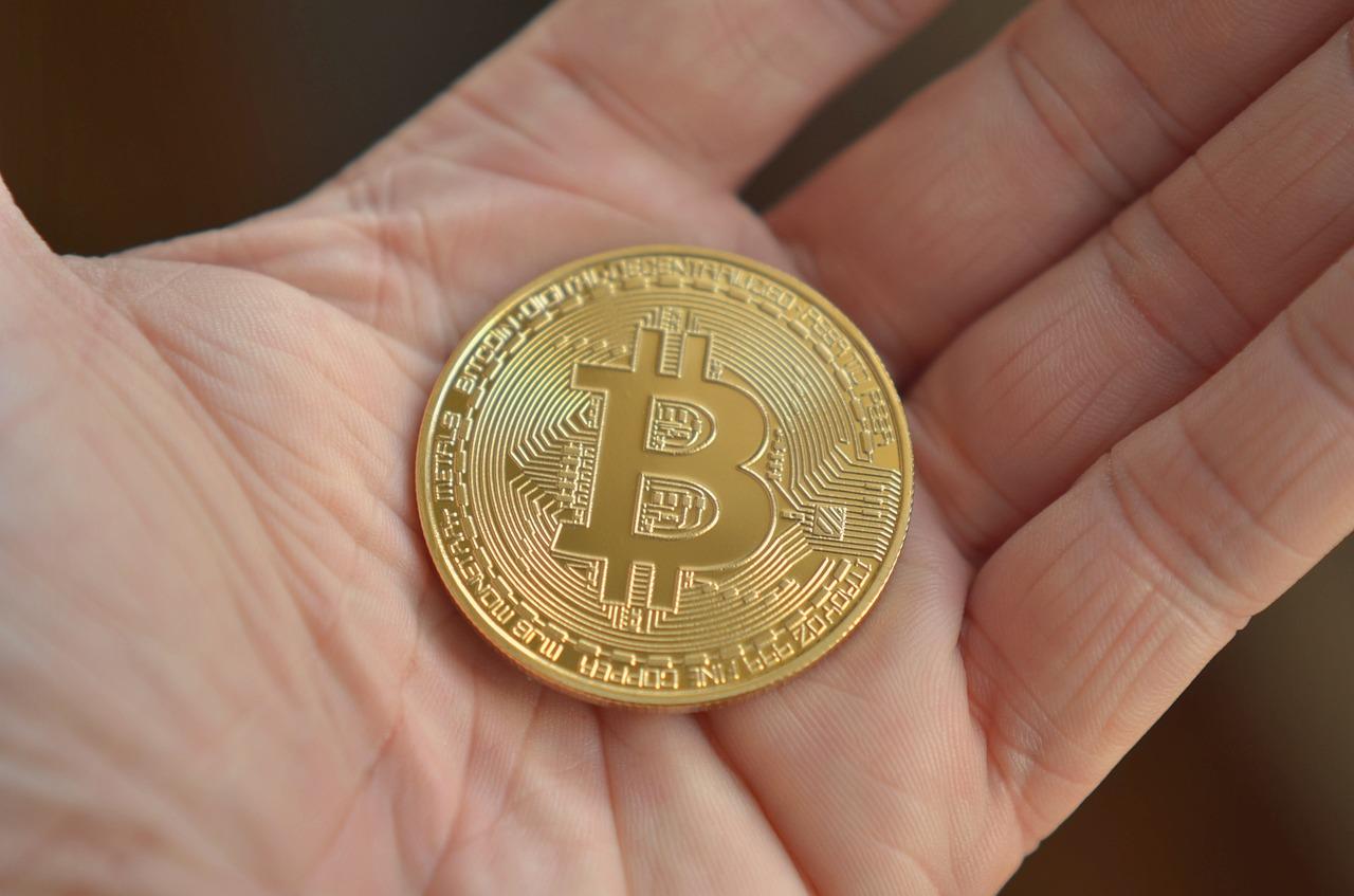 仮想通貨運用報告(SBIVC)2020年1月20日