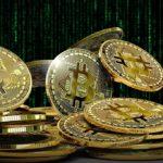 仮想通貨運用報告(SBIVC)2020年11月20日