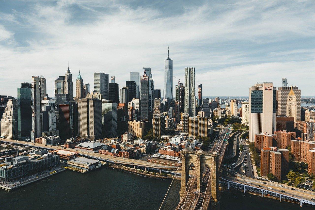 米国株運用報告(NISA口座) 2019年11月16日