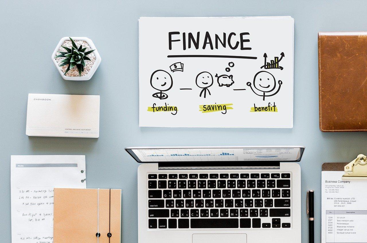 積立投資信託運用報告(NISA口座)2019年11月25日