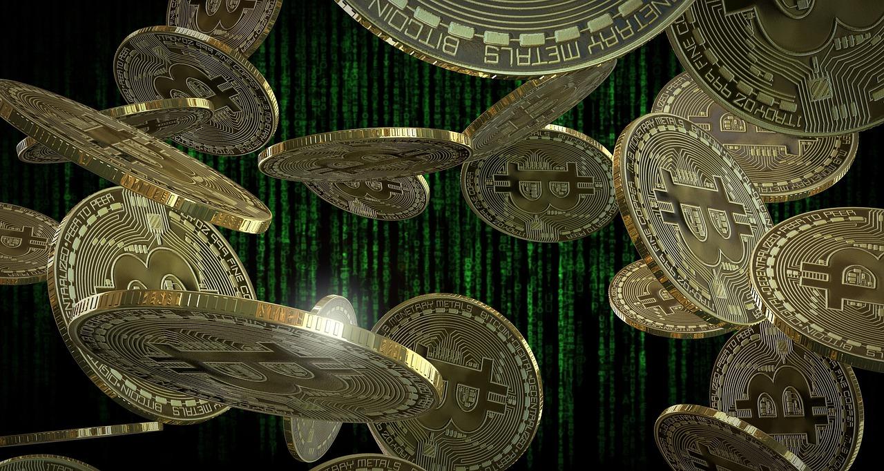 仮想通貨運用報告(SBIVC)2020年3月21日