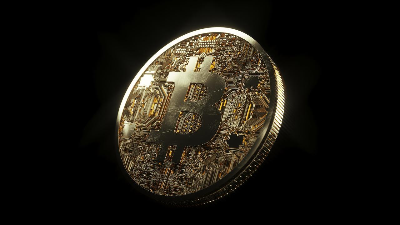 仮想通貨運用報告(SBIVC)2021年1月20日
