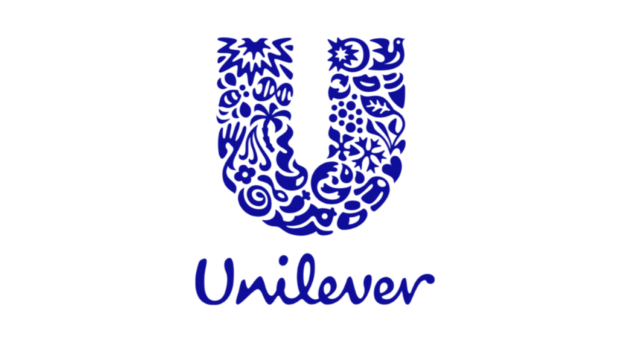 ADR銘柄「UL ユニリーバ」を購入しました。