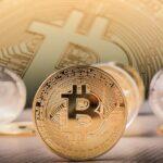 仮想通貨運用報告(SBIVC)2021年2月20日