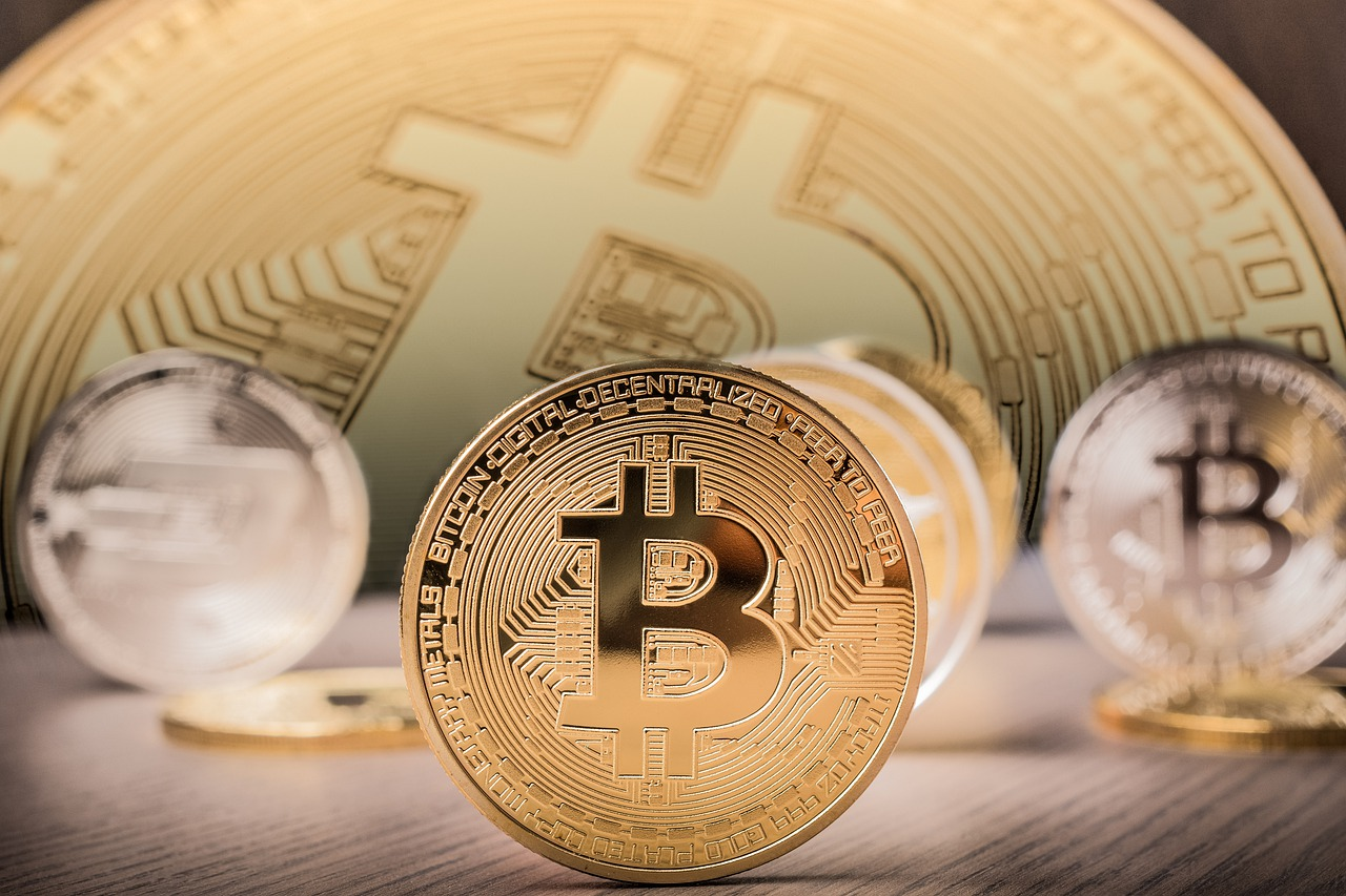 仮想通貨運用報告(SBIVC)2021年5月20日